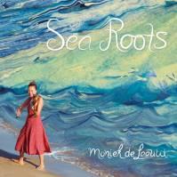 Moniek-de-Leeuw-cd