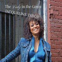 Jacqueline-Tabor-sir