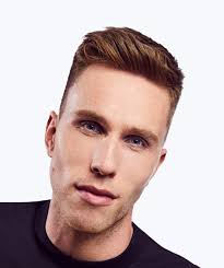 nicky-romero-web