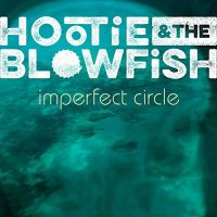 Hootie-the-Blowfish