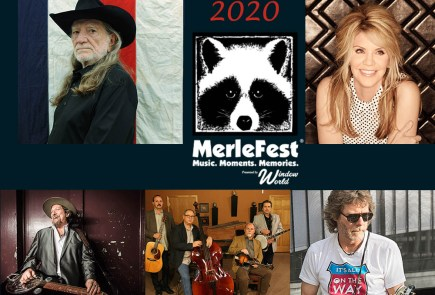 merlefest-feature