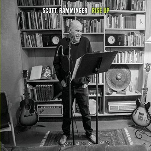scott-ramminger-sir