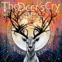 the-deers-cry-sir