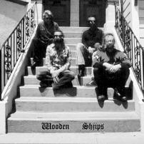 Wooden-Shjips-cd