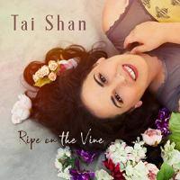 tai-shan-sir
