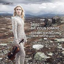 Eldbjørg-Hemsing-cd