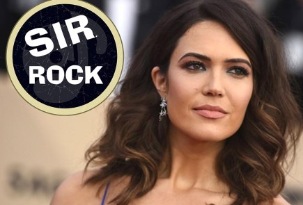 mandy-moore-feature