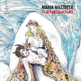 Maria-Mazzotta-cd