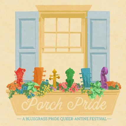 porch-pride