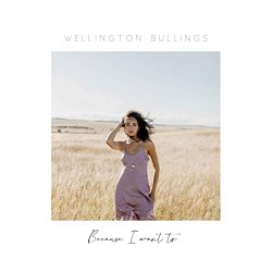 wellington-bullings-cd