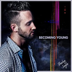 becoming-young-cd