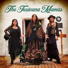 the-texicana-mamas-cd