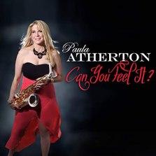 PAULA-ATHERTON-cd-2