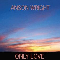 anson-wright-cd