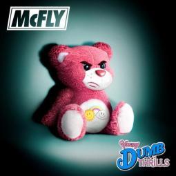 McFly-cd