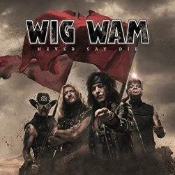 wig-wam-cd