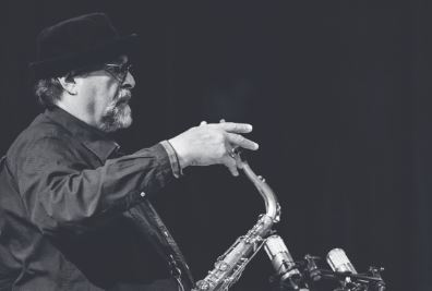 joe-lovano-web