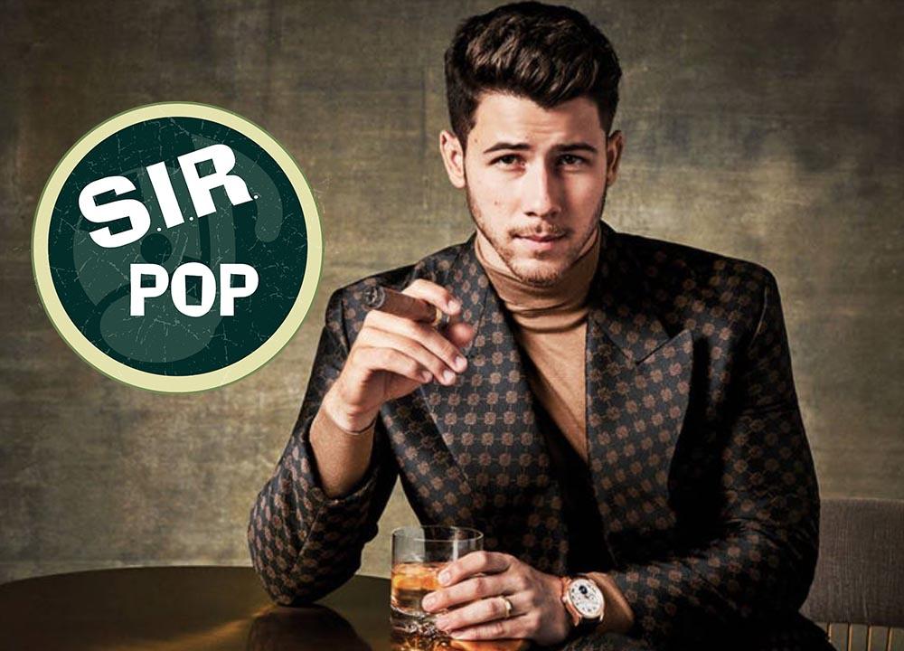 Nick-Jonas-feature
