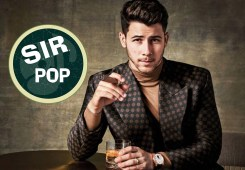 Nick-Jonas-feature