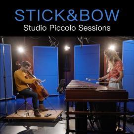 stick&bow-cd