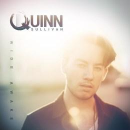 quinn-sullivan-cd