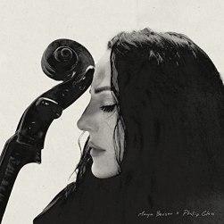 Maya-Beiser-cd