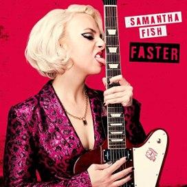 Samantha-Fish-cd