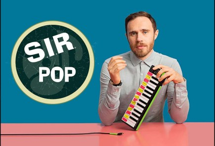 James-Vincent-McMorrow-feature
