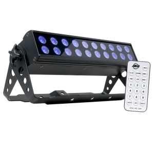 UV LED Bar