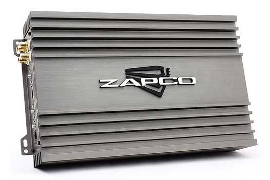 ZAPCO Z-150.2Ⅱ画像1