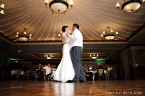 bride-groom-dever-wedding-dj