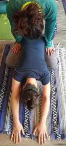Yoga Teacher Training Omaha