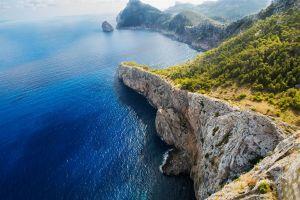 Yoga Retreat in Mallorca