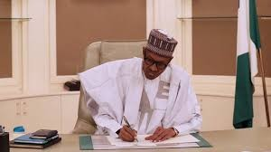 President Buhari approves the reduction of the cost of Forms for JAMB UTME, NECO SSCE