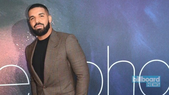 Drake Launches More Life Growth Co. Business