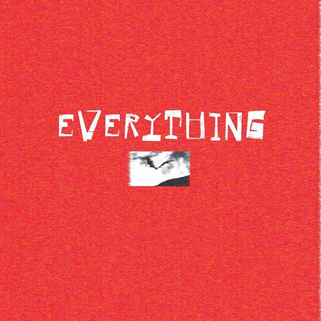 Efya – Everything