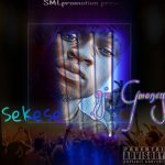 Download Music Audio Mp3: 9ja Gmoney _ Sekese