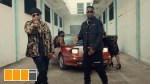 Download Music Video: Sarkodie – Gimme Way Ft. Prince Bright