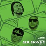 Download Music: Asake ft. Zlatan, Peruzzi – Mr Money (Remix)