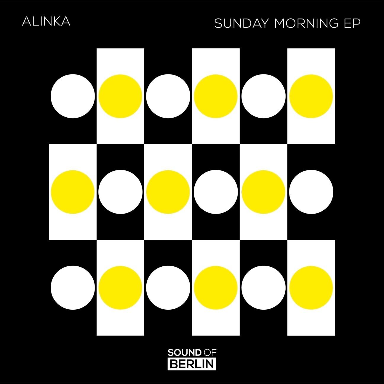 ALINKA_SUNDAYMORNING_ARTWORK
