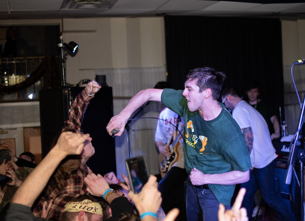 Knuckle Puck Ryan Bowman-11