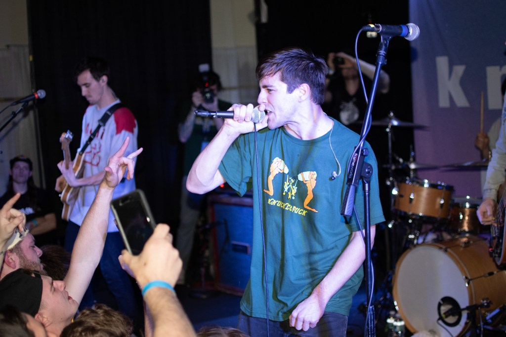 Knuckle Puck Ryan Bowman-3
