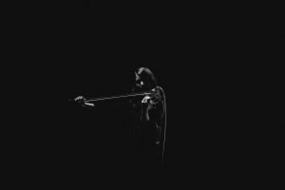 Phoebe Bridgers by Ariff Danial