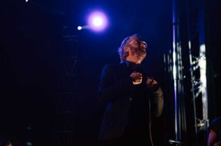 The National - Boston Calling
