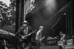 Solid Sound Festival 2015