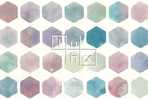 Luhx - Mess