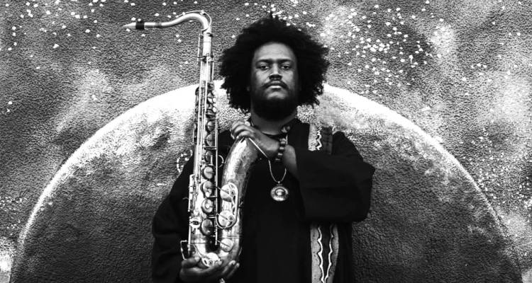 KamasiWashington