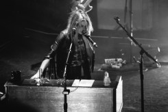 Grace Potter by Knar Bedian