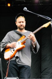 unknown mortal orchestra boston calling-1