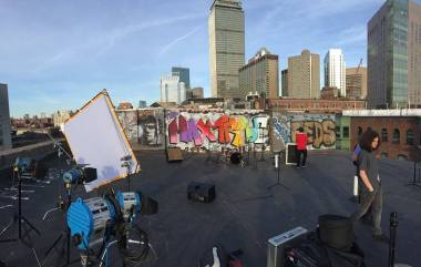 the-max-tribe-rooftop